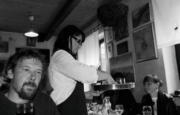Boštjan, Polona, Katarzyna