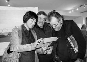 Huiqin Wang, Mario Palli, Zdravko Milić