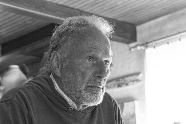 Herman Gvardjančič