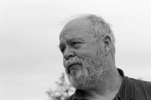 Zbigniew Sawaryn