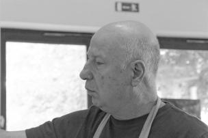 Ahmet Özel