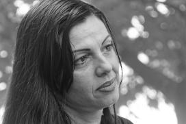 Tanja Tanevska