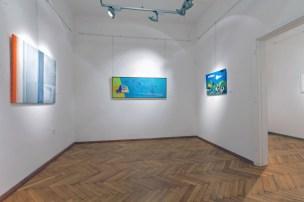 R:\Lokarjeva galerija Ajdovščina, 7.11.2014