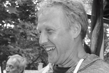 Serhiy Savchenko