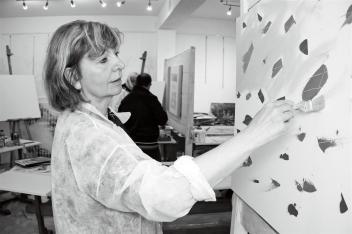 Milena Gregorčič