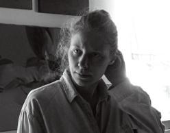 Katja Felle