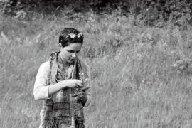 Anastasija Lysuk