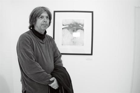 Vlado Goreski
