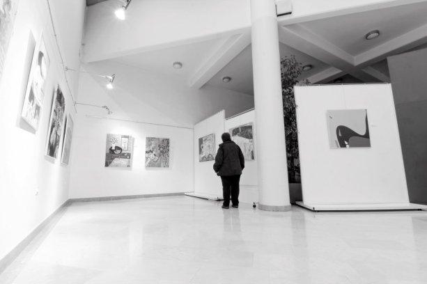 Sežana, 8.12.2016