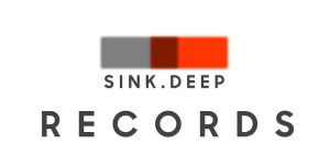 Sink Deep Records Cover