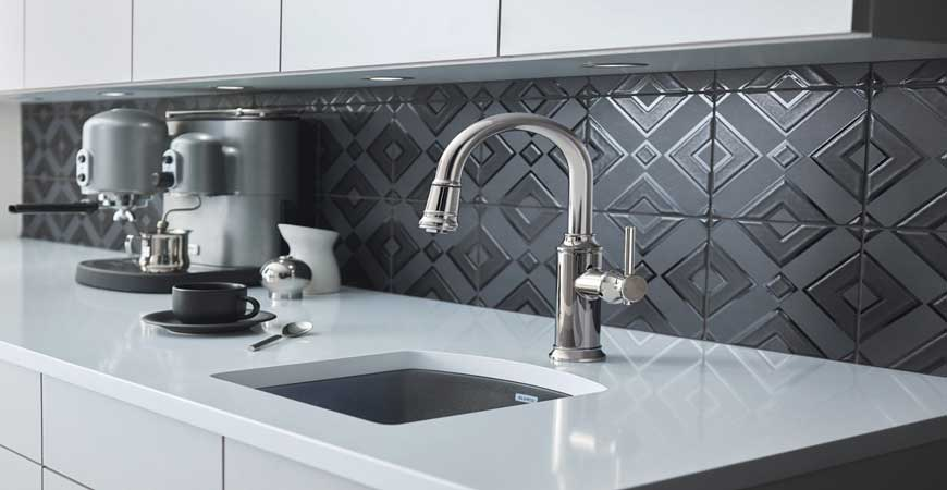 best bar sink faucets in 2021 top 10 picks