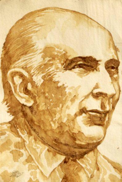 Dardo Francisco Molina