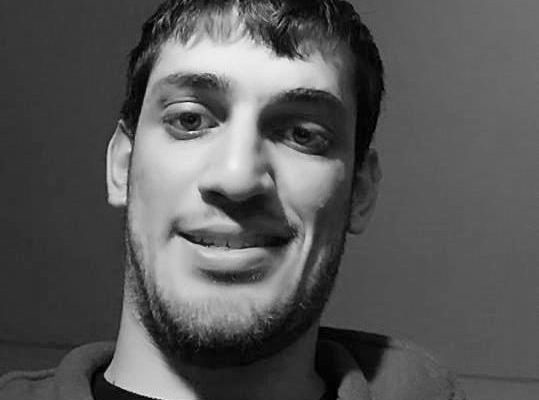 Testimonios del Ajuste: Leo Forgas