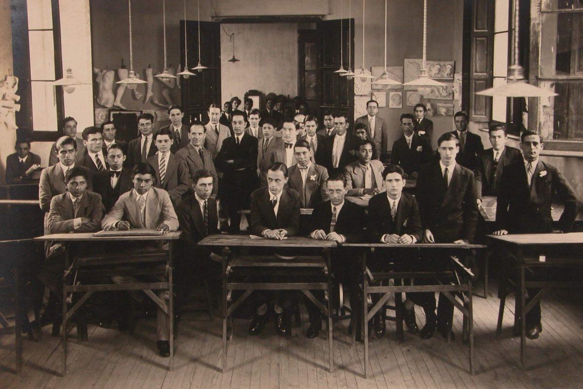 La Reforma universitaria y su incidencia en la UNT. Fases y significados