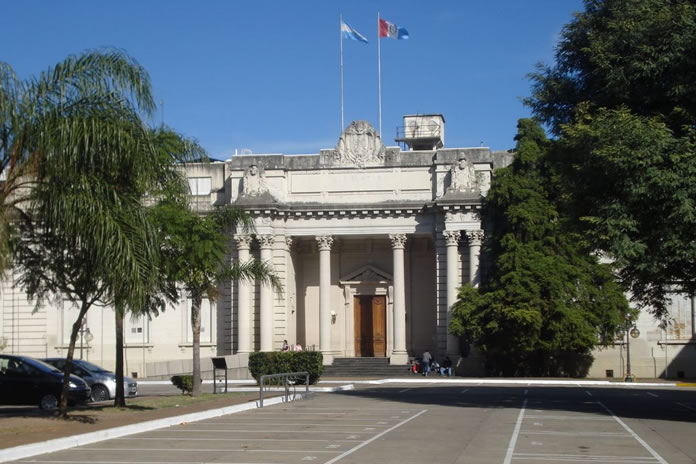 11-12-18-legislatura