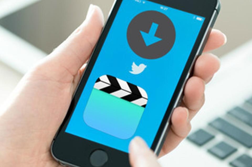 Cómo Descargar Vídeos De Youtube Facebook Twitter E Instagram Al Celular Sin Mordaza