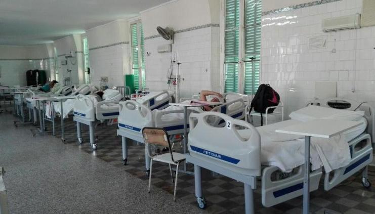 Sm-camas-cullen-terapia-intensiva_17032020