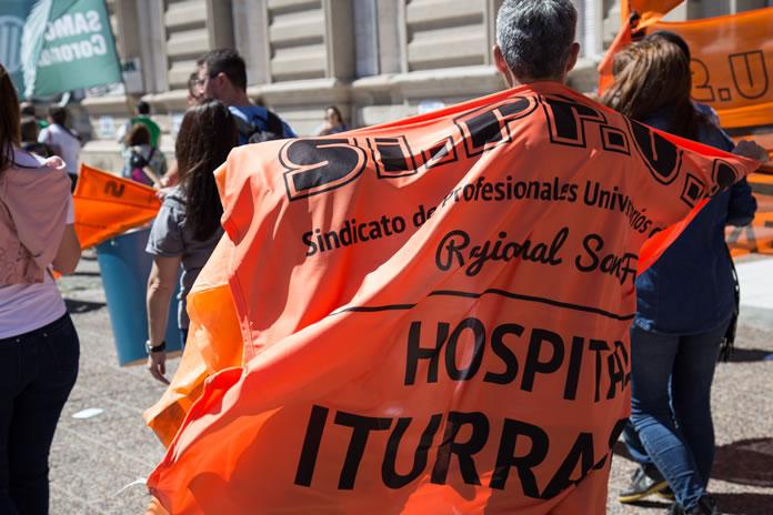 siprus-hospital-iturraspe