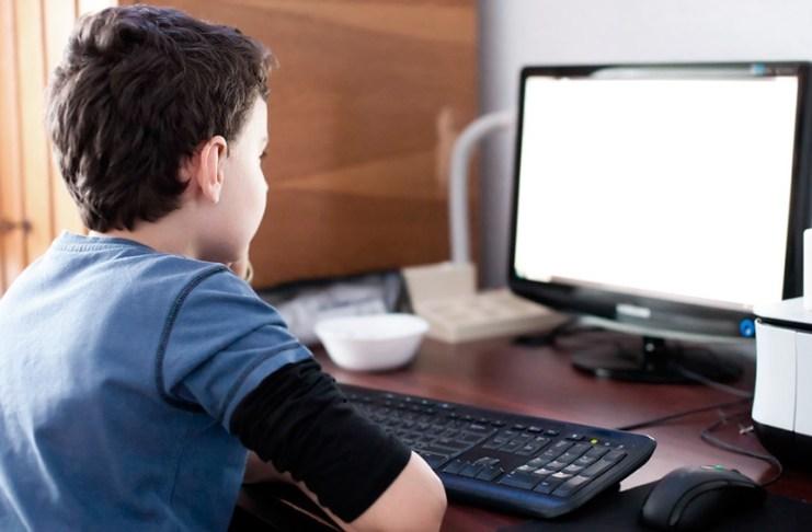 SM-alumno-internet-14052020