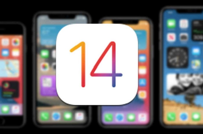 Sigue la transmisión del Apple Event con sus nuevos lanzamientos (en vivo)