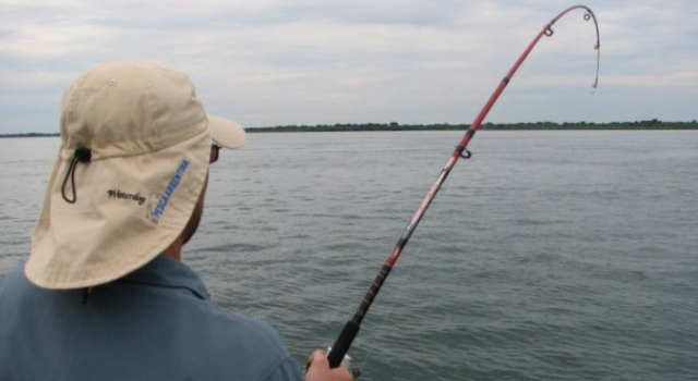 SM-pesca-30102020