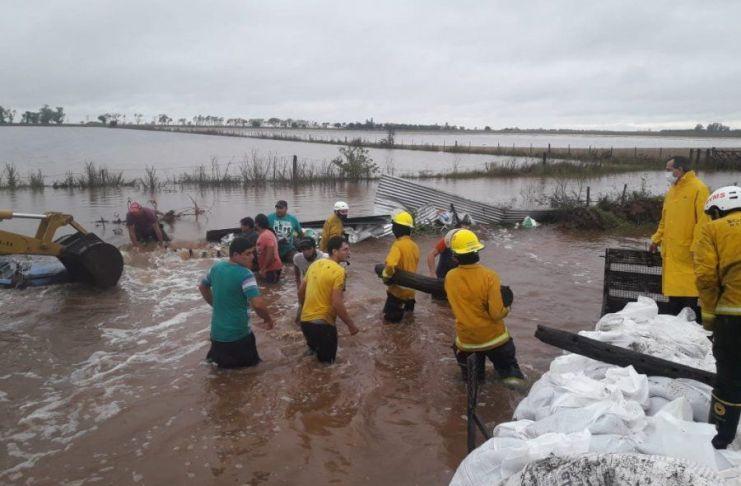 SM-inundaciones-1442021