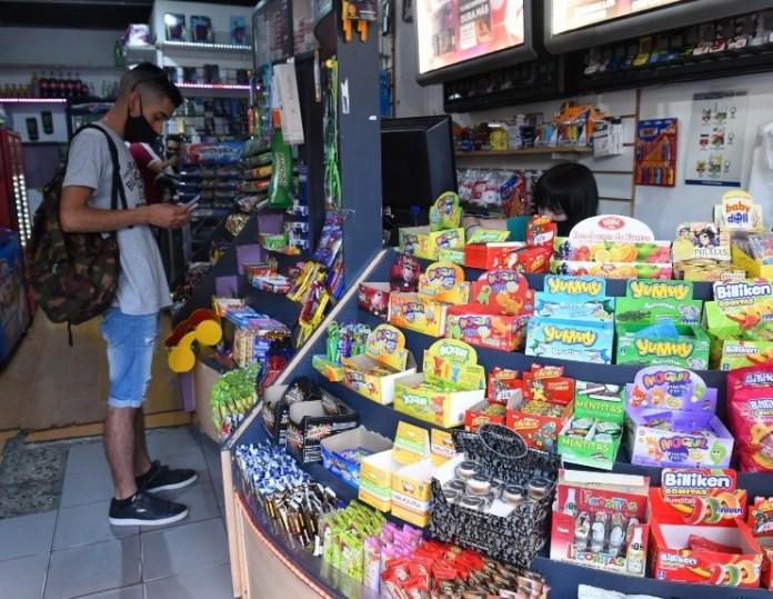 SM-kiosqueros-260421