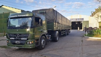 sm-camiones-2704214