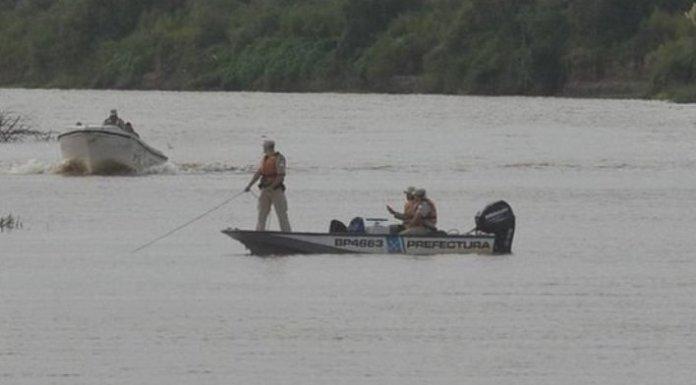 SM-Coronda-lancha-pescador-160521