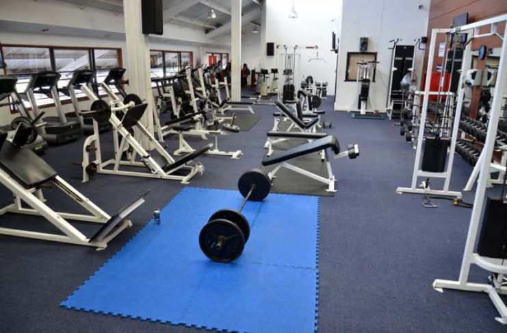 SM-gym-110521