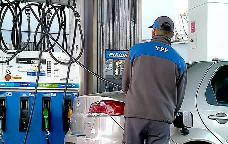 SM-ypf-combustibles-