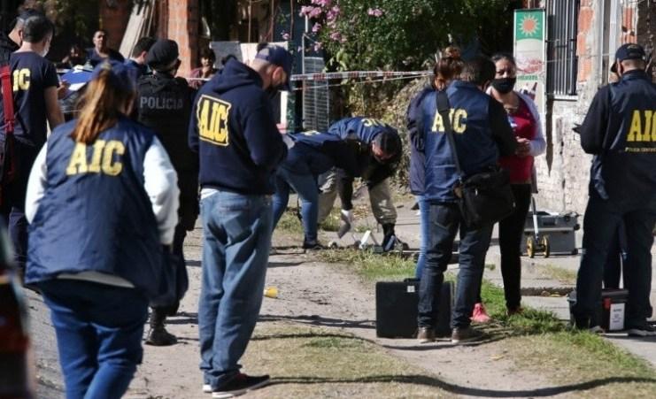 SM-crimen-tablada-policias-030621