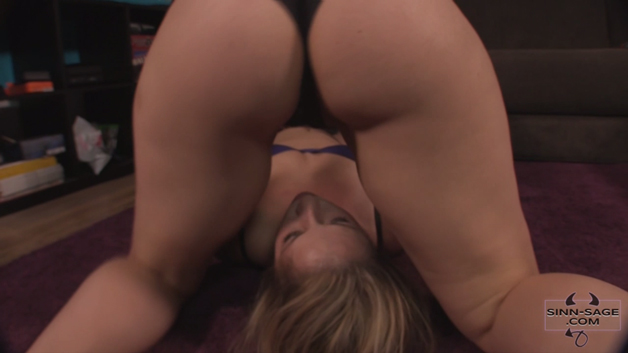 Sinn Sage Screenshots of Videos | If you can't see this, click link in top of email to view in your browser