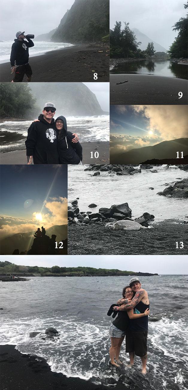 Hawaii Vacation 2