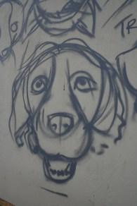 Dago sketch