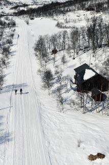skiomrade1