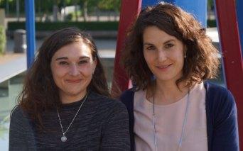 Melanie-Hartmann-links-und-Simone-Krüsi