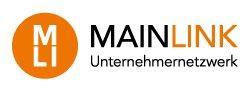 Mainlink Unternehmernetzwerk Verein