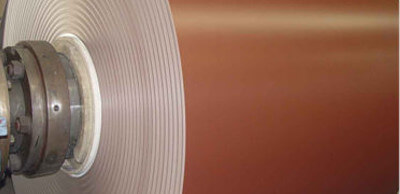 printed-plate