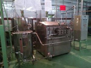 工場設備2