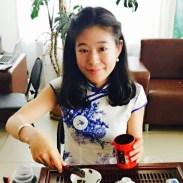 Чжан Цзяньвэнь