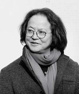 Zhu Jianhui