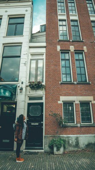 30 cosas que ver y hacer en los Países Bajos