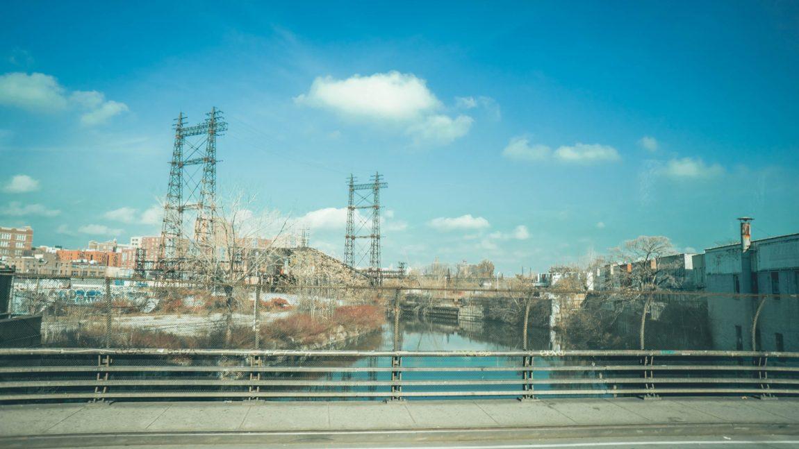Tour de Contrastes, Chinatown, Soho y Little Italy
