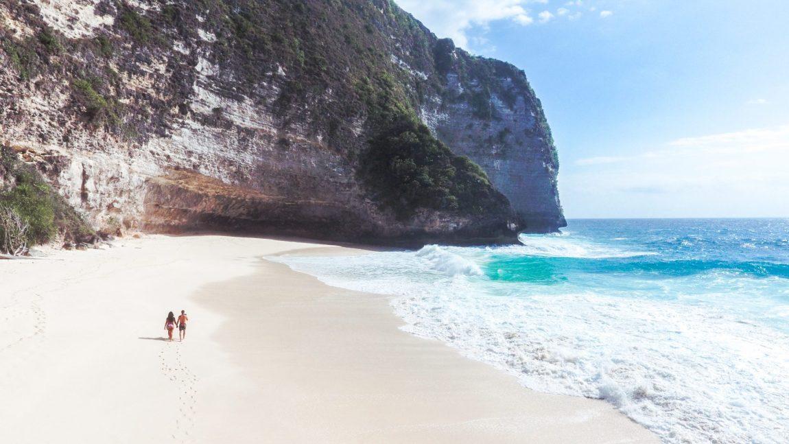 imprescindibles que ver en Bali en 7 días
