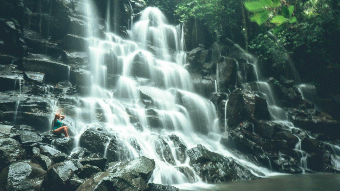 Imprescindibles que ver en Bali en 7 días por libre