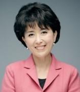 Former KBS announcer Chung Mi-hong | image via City Daily
