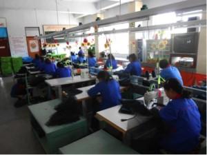 1-garment-factory
