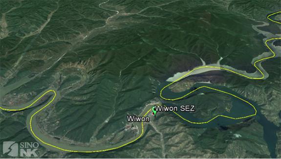 wiwon-sez-snk
