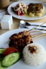 Brown & Butter, Kuta, Bali